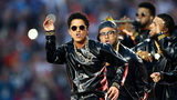 What You Need To Know: Bruno Mars