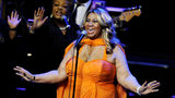 Fans and friends are remembering the life and legacy of singer Aretha Franklin, who died Thursday, Aug. 16 at the age of 76, her publicist told the Associated Press.