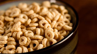 Unsafe amounts of weed killer chemical found in some popular cereals, group says