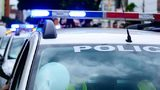 Baby found dead in car after man flees traffic stop, police say