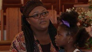 Georgia dad dies saving 4-year-old daughter from oncoming car