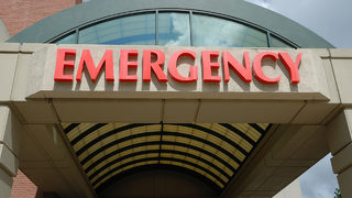 9-year-old girl calls 911, saves father going into anaphylactic shock