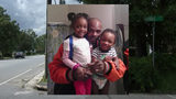 Father Dies Saving 4-Year-Old Daughter From Oncoming Car