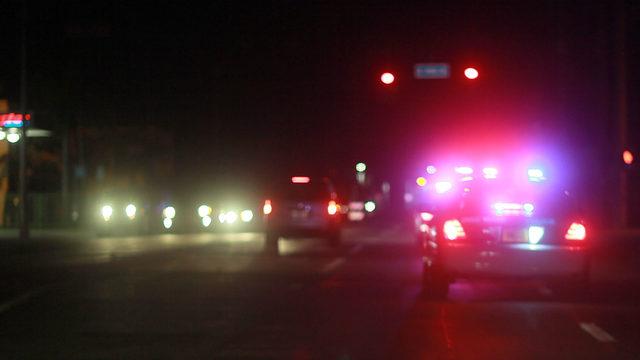 Teen girl shoots, kills mother's abusive boyfriend, deputies say