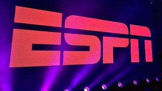 ESPN will not air national anthem before Monday Night Football