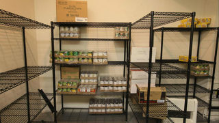 People receiving food assistance in Michigan now required to work
