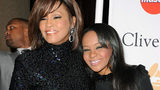 What You Need to Know About Bobbi Kristina Brown