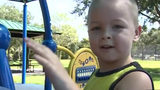 Mom Furious After 5-Year-Old Son Found Walking Home from School Alone