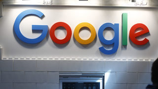 Report: Google to open first flagship retail store in Chicago