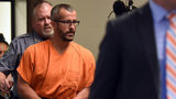 Man Reportedly Admits To Killing Wife And Two Daughters In Colorado