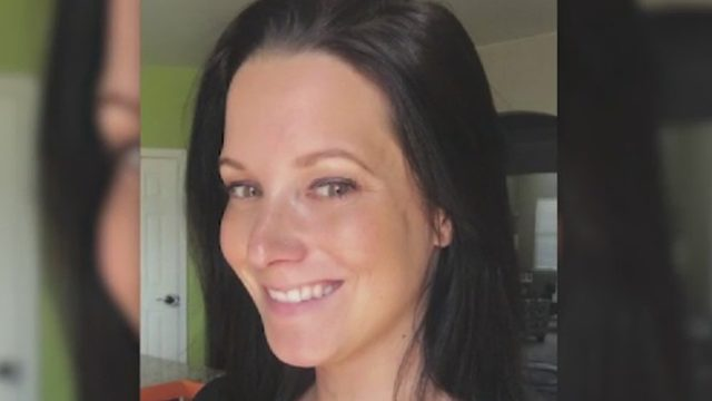 Chris Watts murder case: Daughters may have been dead when Shanann