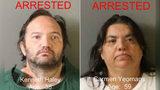 (Baker County Sheriff's Office via ActionNewsJax.com)