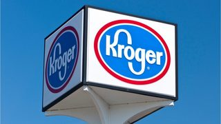 Kroger launches online wine store and delivery service