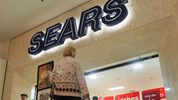 Sears Holdings Corp. continues to clean house, announcing that 46 unprofitable Sears and Kmart stores will close in November.
