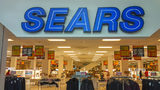 Sears Holding Corp. Closing 46 Kmart And Sears Stores