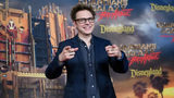 """Director James Gunn was fired from """"Guardians of The Galaxy Vol. 3"""" last month."""