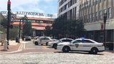 Multiple Fatalities after Mass Shooting in Jacksonville