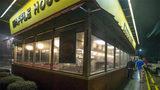 Waffle House. File photo.