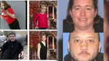 Multi-State Search For 4 Missing Ohio Children Believed to Be In Danger