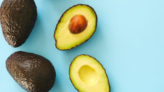 Avocado recall: Listeria risk prompts voluntary recall in 6 states