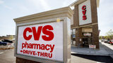 CVS has pulled Enfamil formula from its shelves after a Florida mother said she found flour instead of formula in a container she purchased from the pharmacy chain.