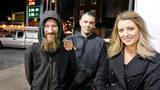 Couple Who Raised $400K for Homeless Veteran Ordered to Turn Over Money