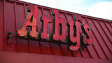 The letters on an Arby's road sign in Minnesota were rearranged into offensive phrases.
