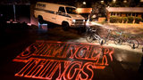 11 Things You Didn't Know About Stranger Things