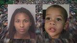 Missing Florida Toddler Found Dead in Woods, Mother Arrested
