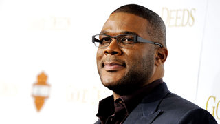 Tyler Perry buys home for ailing mother of Atlanta gospel singer