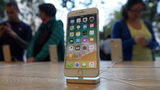 What You Need to Know: iPhone 8 Recall