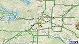 Tulsa maps: How to navigate the Tulsa area