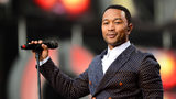 What You Need To Know About John Legend