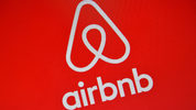 Airbnb will offer free temporary housing to displaced individuals and relief workers deployed to help with Hurricane Florence relief.