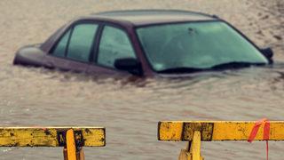 Hurricane safety: Here