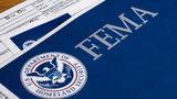 What is FEMA?