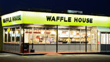 "What is the ""Waffle House Index?"""