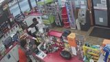 Police in Washington state say they have identified the people in a surveillance video that appears to show teens stealing from a gas station clerk while he lay critically ill.