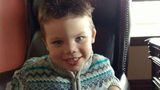 Parents of Boy Killed By Gator at Disney Welcome New Baby