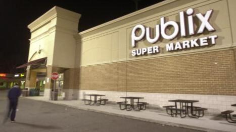 PubSub sale