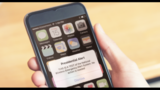 The IPAWS National Test for emergency alert systems takes place Sept. 20, 2018.