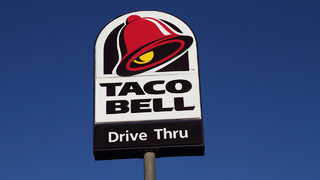 Local woman accused of threatening to shoot Taco Bell employees