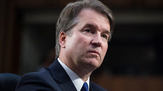 SCOTUS nominee Brett Kavanaugh in first TV interview repeatedly denies sexual assault accusations