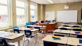 Missouri School District Begins 4-Day School Weeks