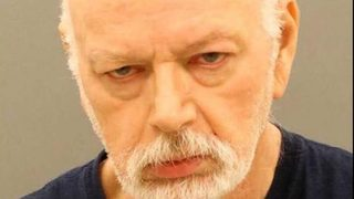 Man accused of taking wife with dementia to fair on leash,