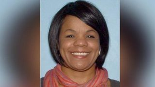 Missing Georgia mom found safe 2 weeks after disappearance