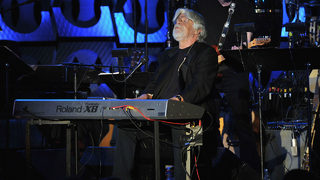 Bob Seger adds BOK Center concert to final tour