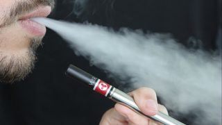 Millions of US teens are vaping marijuana; FDA launches crackdown amid