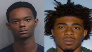 Teen arrested, another sought in killing of Atlanta grandmother, charity worker