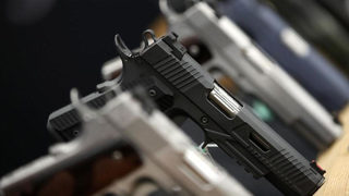 3 juveniles arrested after alleged shootout near central Florida high school
